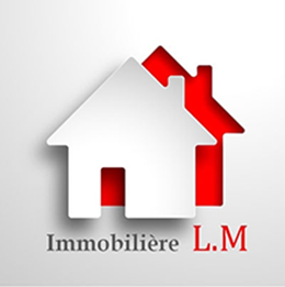 Agence immobili re lm creutzwald metz et environs for Agence immobiliere pour location maison